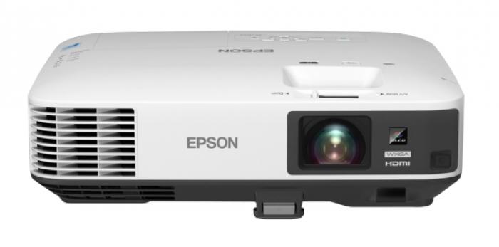 Máy chiếu EPSON EB-1970W
