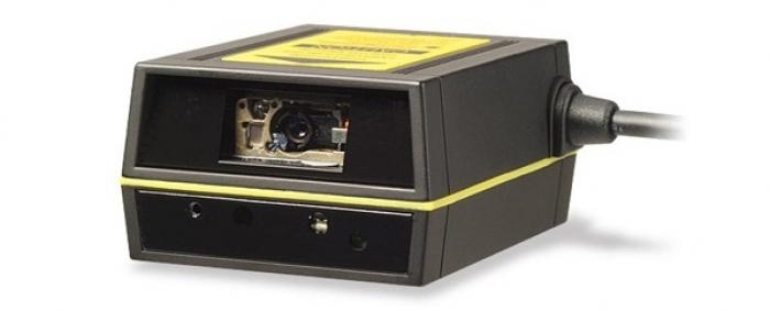 Máy đọc mã vạch Module Zebex Z-5152SR