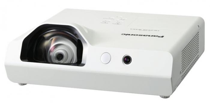Máy chiếu gần Panasonic PT-TX320
