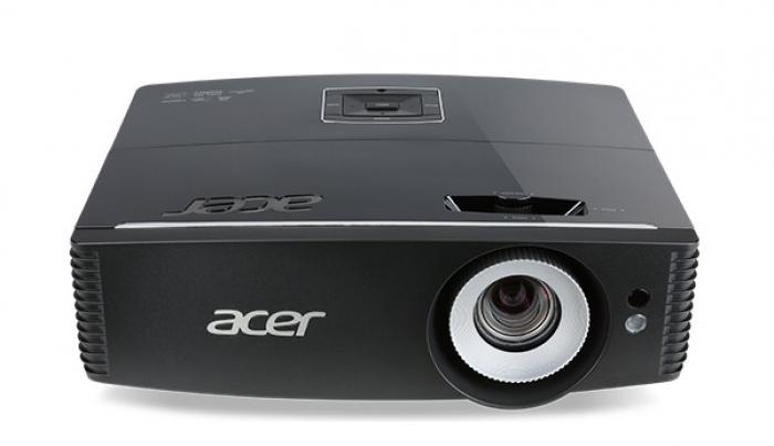 Máy chiếu không dây ACER P6200S