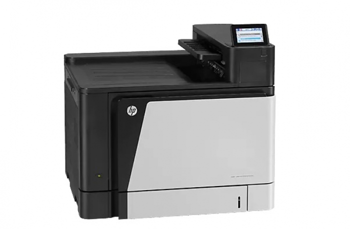 Máy in HP Color LaserJet Enterprise M855dn