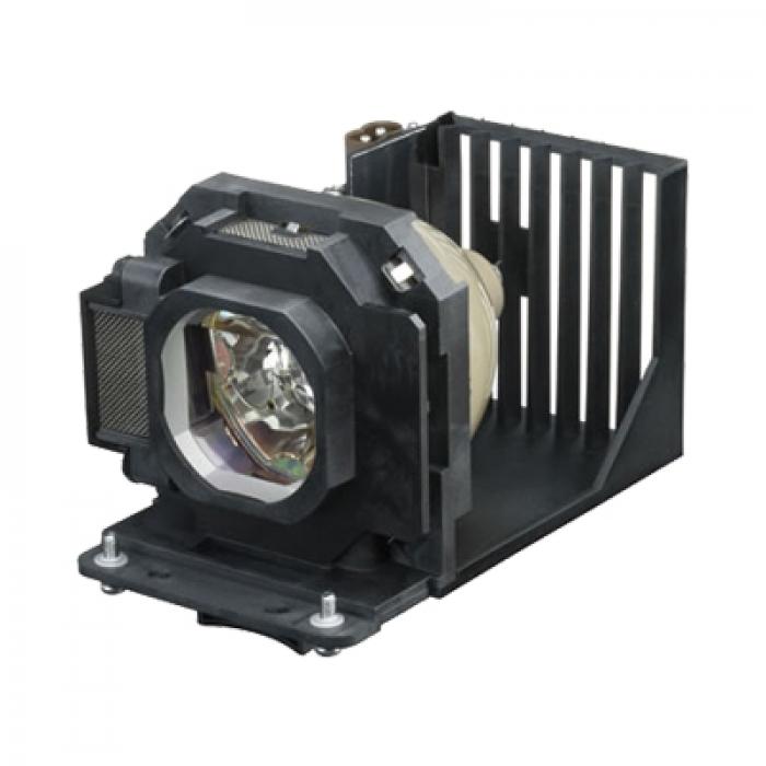 Bóng đèn máy chiếu Panasonic
