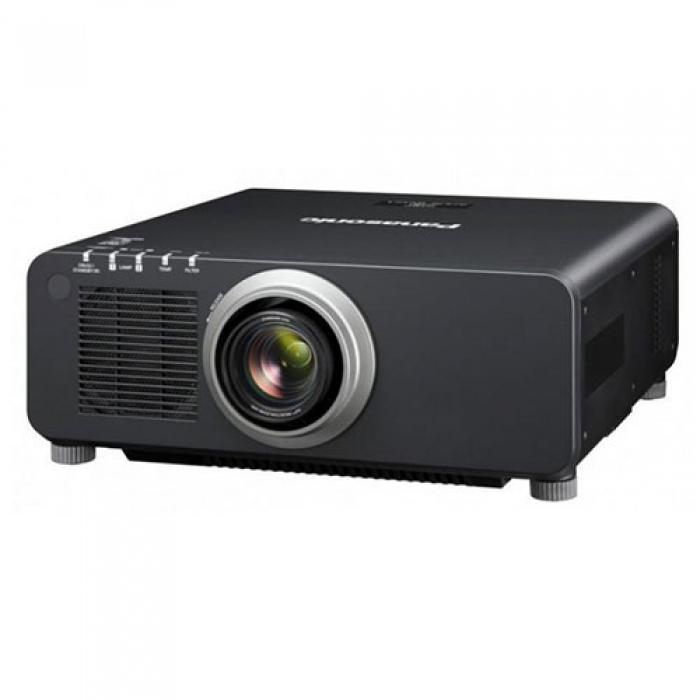 Máy chiếu Panasonic PT-RW620BE
