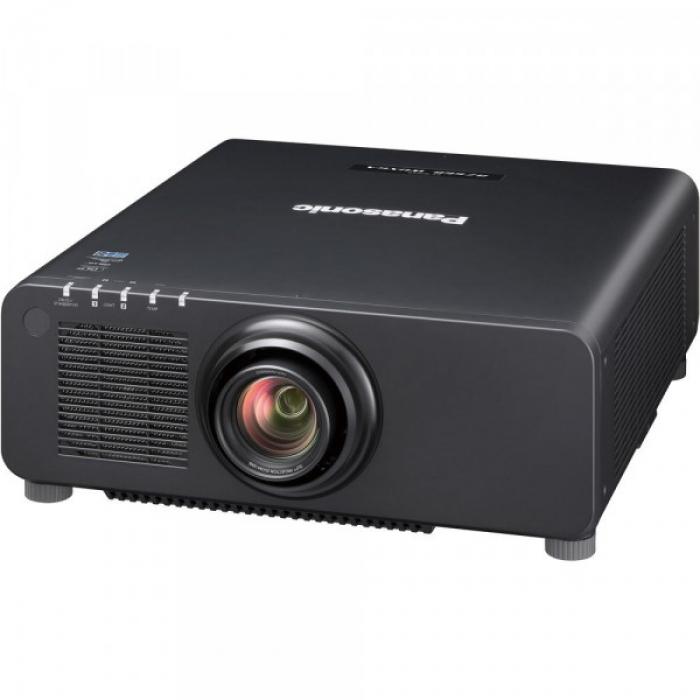 Máy chiếu Panasonic PT-RZ660BE