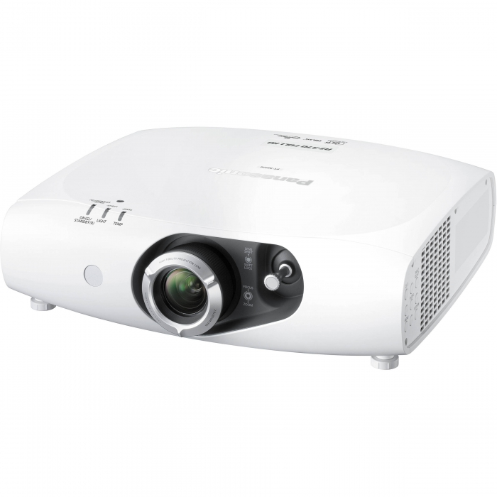 Máy chiếu Panasonic PT-RZ575