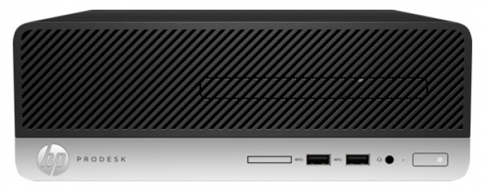 PC HP ProDesk 400 G6 SFF 7YC99PA