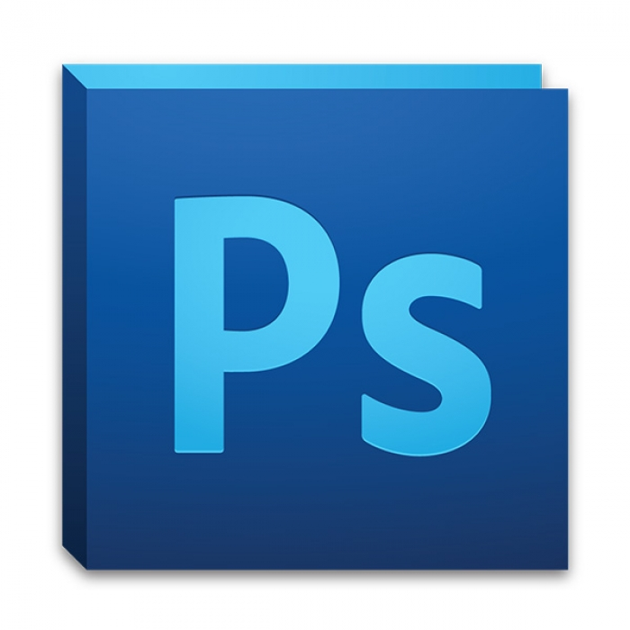 Phần mềm Adobe – Photoshop CC for teams