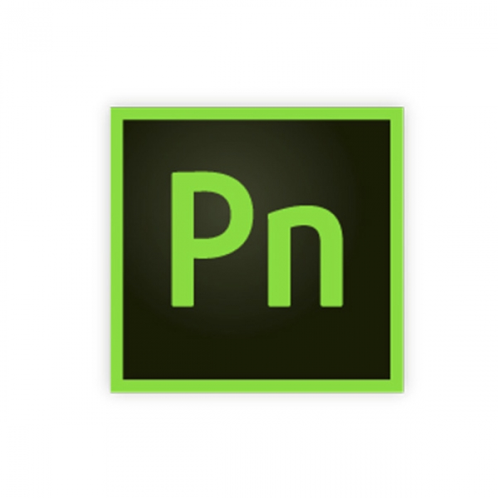 Phần mềm Adobe – Presenter Video Expr for teams