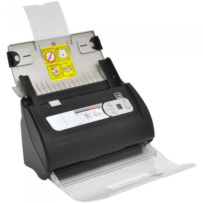 Máy scan Plustek - Plustek PS3060U