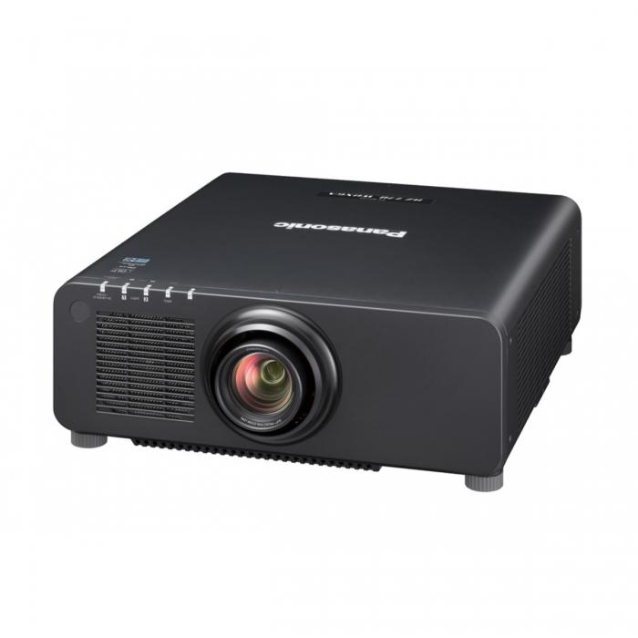 Máy chiếu Panasonic PT-RW730BE