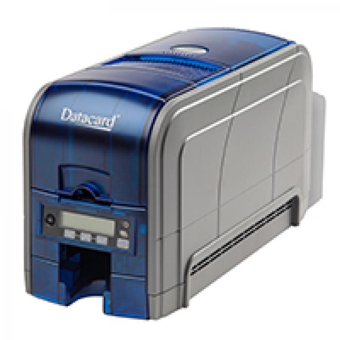 Máy in thẻ nhựa Datacard SD 160