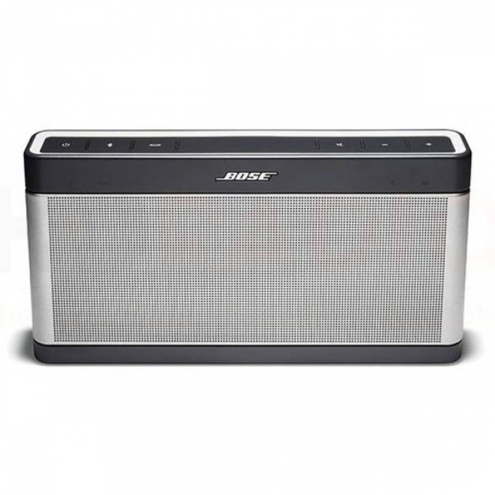 Loa Bluetooth Bose Soundlink III