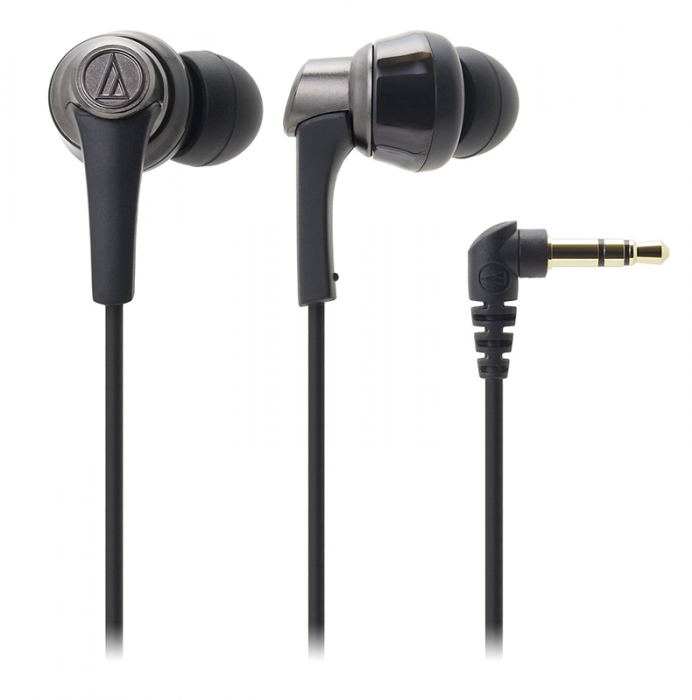 Tai nghe Audio-Technica In-Ear SonicPro® ATH-CKR5