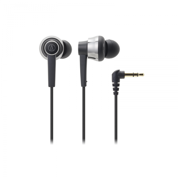 Tai nghe Audio-Technica In-Ear SonicPro® ATH-CKR7