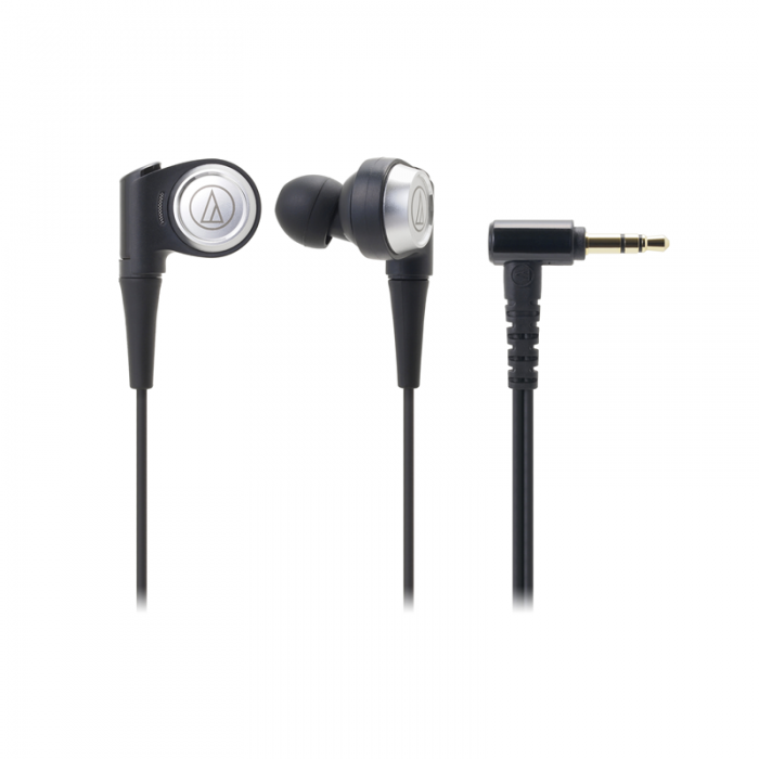 Tai nghe Audio-Technica In-Ear SonicPro® ATH-CKR9