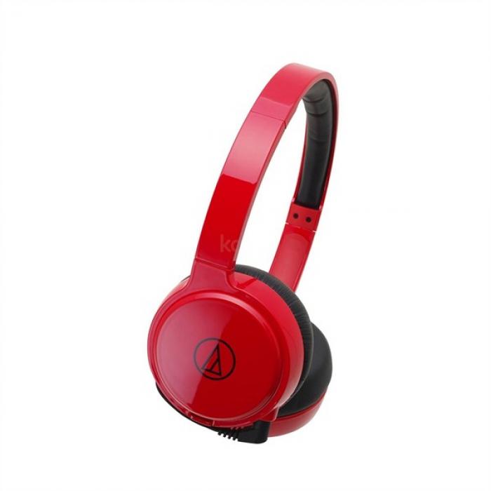 Tai nghe Audio-technica On-ear ATH-WM77