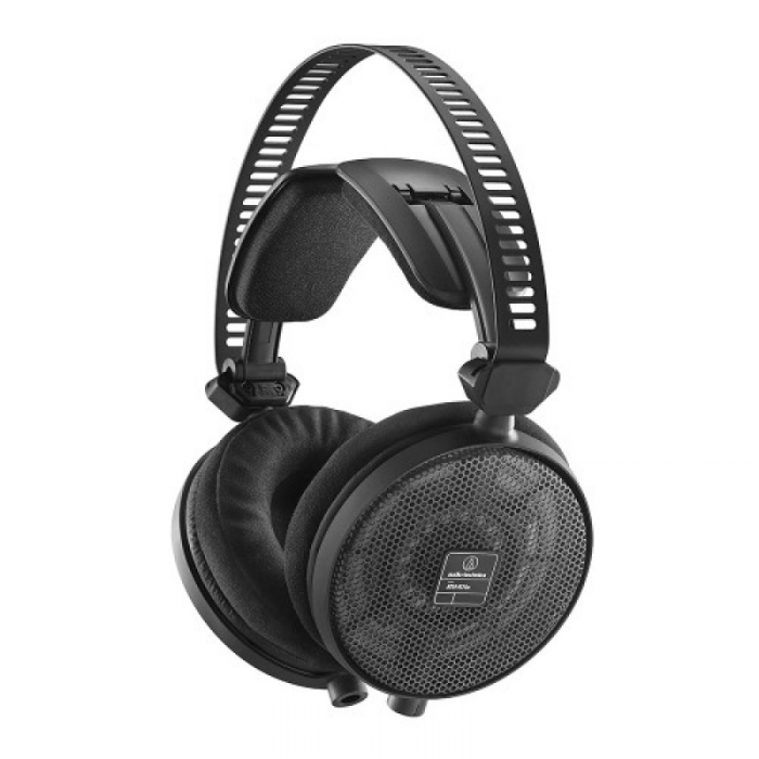 Tai nghe Audio-Technica open-back ATH-R70x