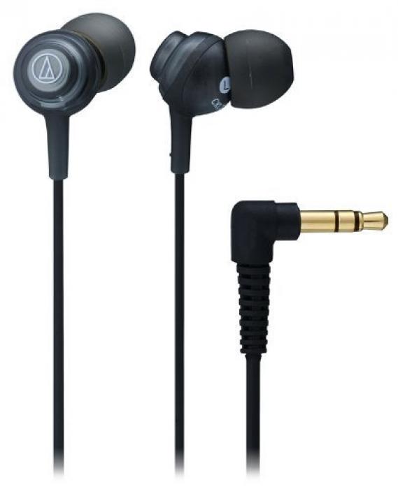 Tai nghe Audio-Technica Smartphone ATH-CKL202