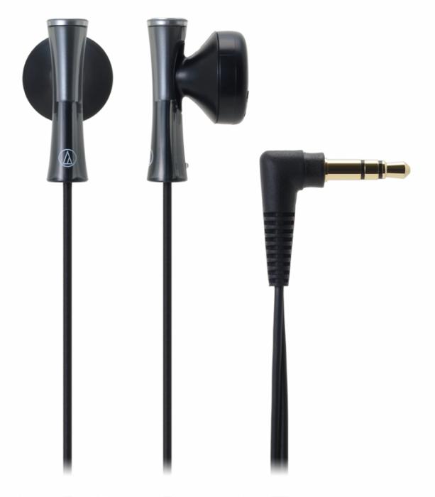 Tai nghe Audio-technica thời trang ATH-J100