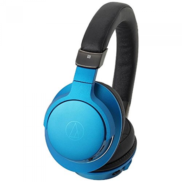Tai nghe Bluetooth Audio-Technica ATH-AR5BT