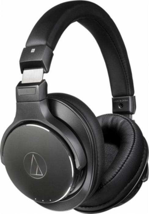 Tai nghe Bluetooth Audio-Technica ATH-DSR7BT