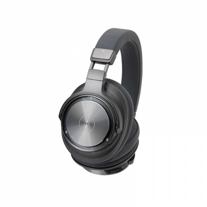 Tai nghe Bluetooth Audio-Technica ATH-DSR9BT