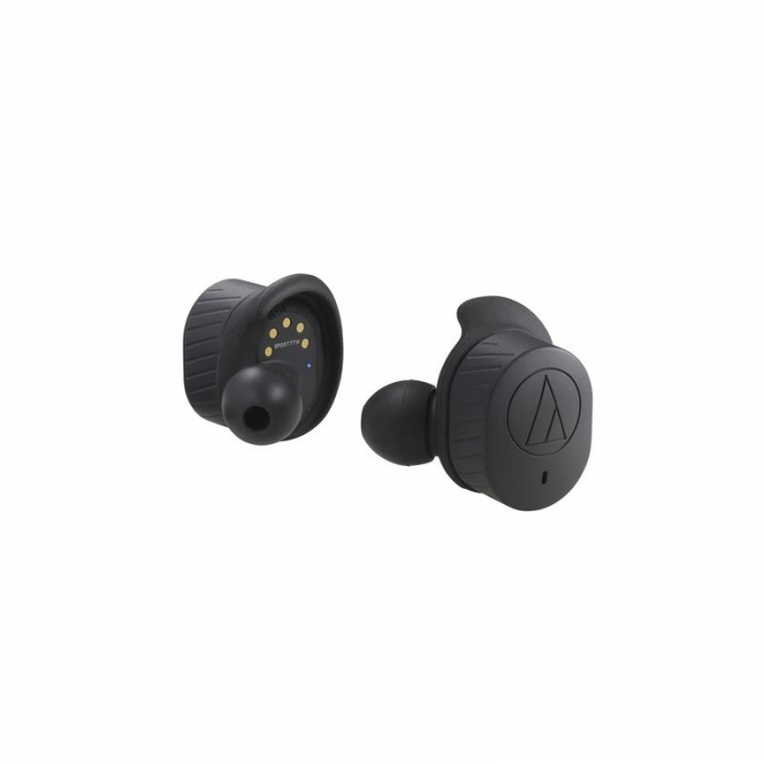 Tai nghe Sonic Sport True-Wireless Audio-Techncia In-ear ATH-SPORT7TW