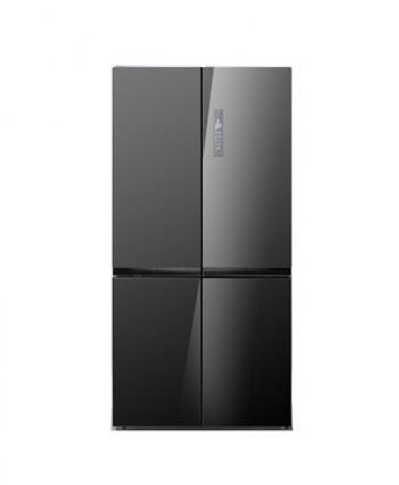Tủ lạnh Electrolux 648 lít EQE6909A-BVN