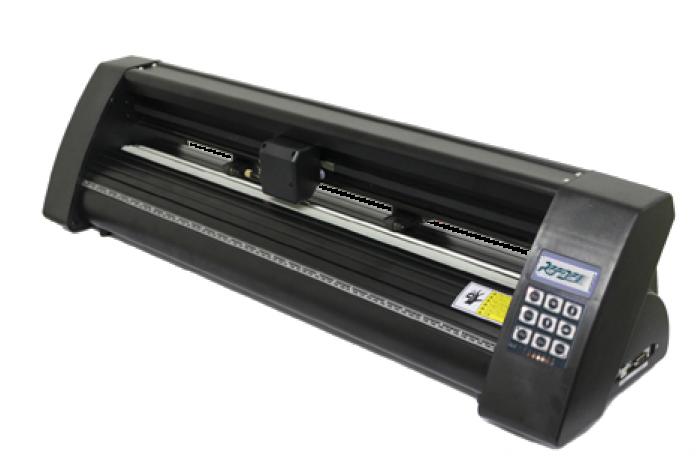 Máy cắt Decal Refine EH 720
