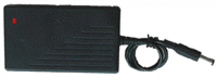 Pin lưu điện chuyên dùng cho các máy chấm công