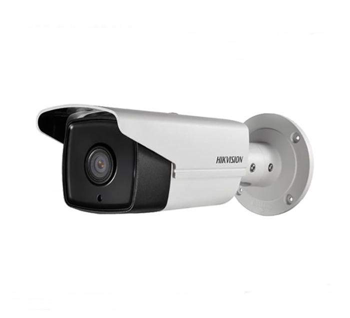 Camera HD-TVI trụ hồng ngoại HIK-16C6T-IT5