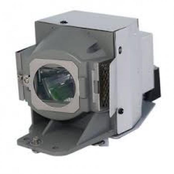 Bóng đèn máy chiếu Viewsonic