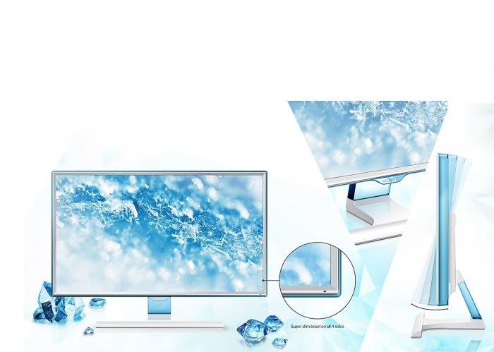 Màn Hình Samsung 23.6