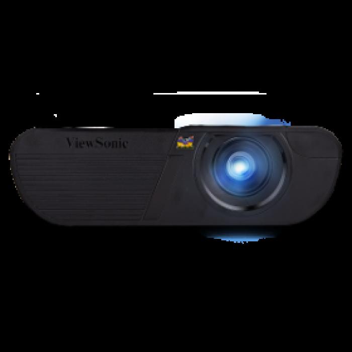Máy chiếu ViewSonic PJD7325