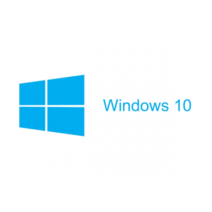 Hệ điều hành Microsoft – WinPro 10 SNGL OLP NL Legalization GetGenuine